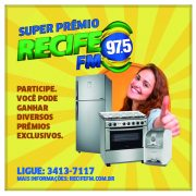Post_Super Prêmio RFM