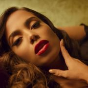 anitta-downtown03